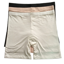 Hot Sale Safety Short Pants Under Skirts for Women