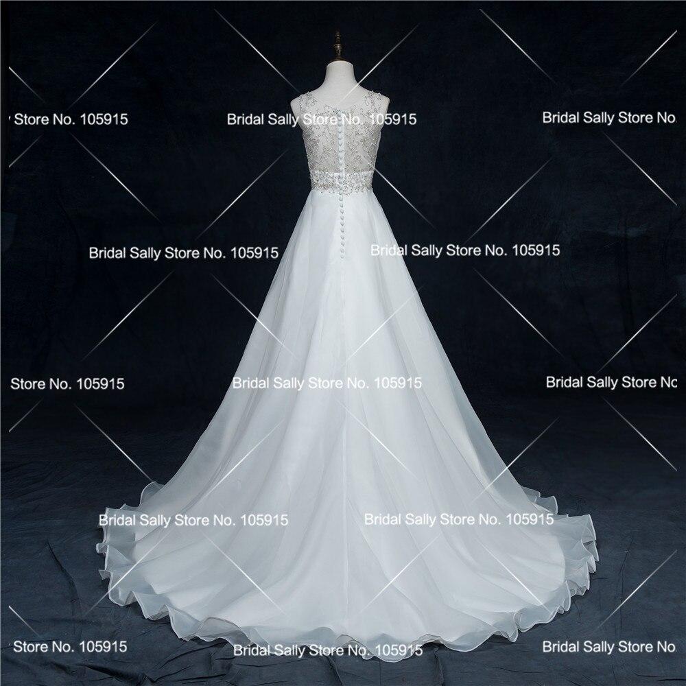 Colorful Store Wedding Dresses Embellishment - All Wedding Dresses ...