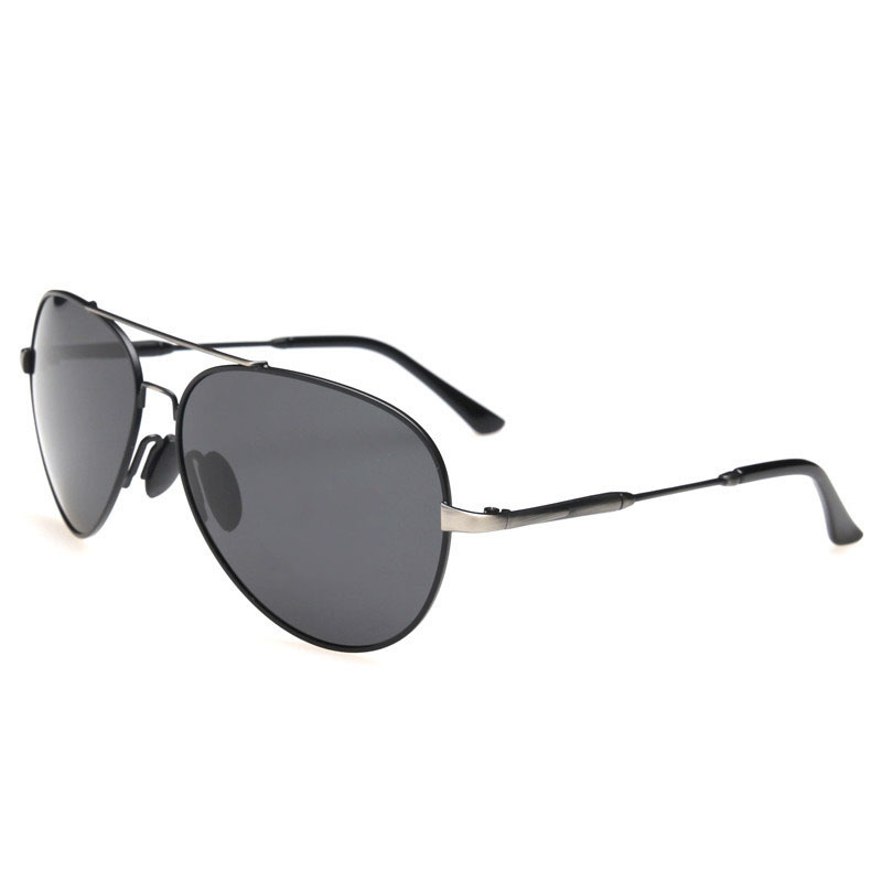 aviation sunglasses  Online Get Cheap Authentic Aviator Sunglasses -Aliexpress.com ...