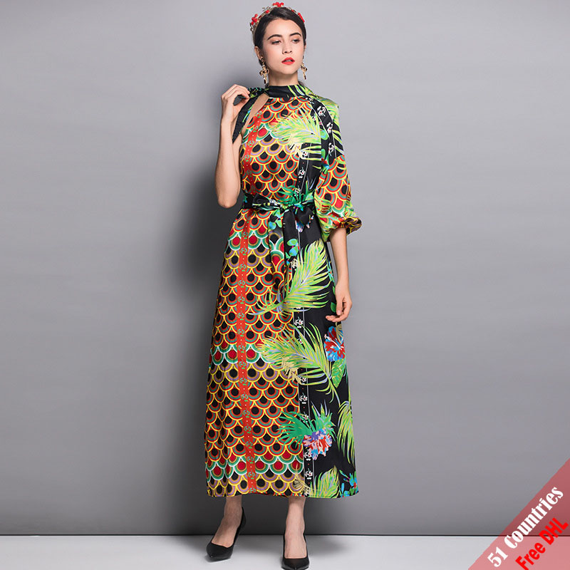 Buy dhl sexy dress and get free shipping on AliExpress.com 59e0b69be953