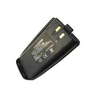 Image 2 - 100% Original TYT TH UV8000D TWO WAY RADIO TH UV8000E Li ion Battery Pack UV 8000D Walkie Talkie 7.2V 3600mAh 10W Transceiver