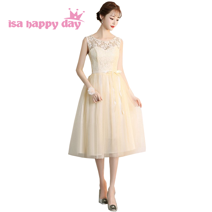 ac69f8 Buy Champagne Dresses For Girls