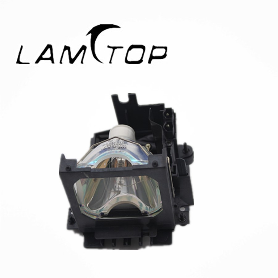 Cheap price about LAMTOP  Compatible lamp with housing  DT00591  for  CP-X1200/CP-X1200W flame out solenoid 3930233 12v with cheap price