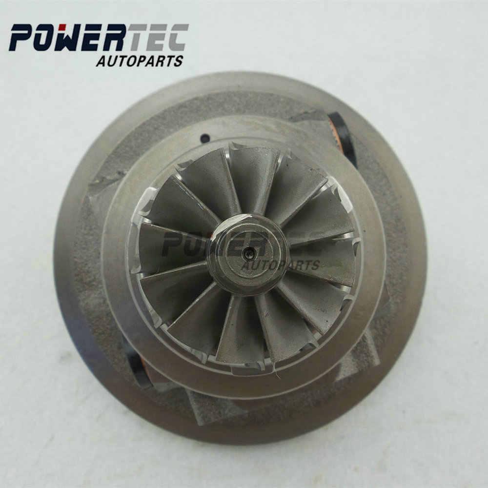 Turbo chra turbo K0422-882 L3M713700C pour Mazda 3 2.3 MZR DISI Mazda 6 MZR DISI Mazda CX-7 MZR DISI