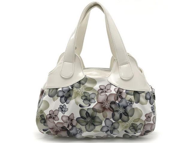 messenger bag (1)
