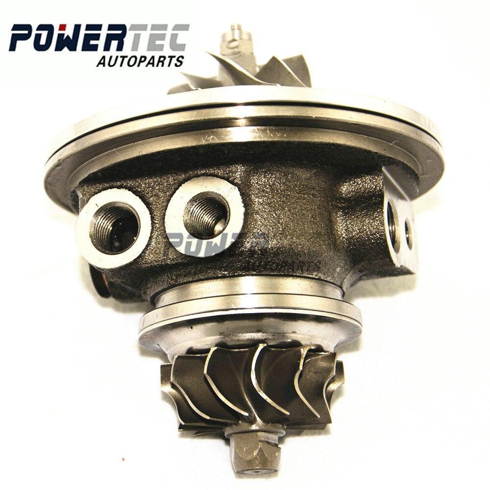 Turbo turbocharger cartridge core CHRA K04 5304-970-0020 / 5434 988 0020 for Audi TT / S3 1,8 T - APY / AMK / APX  цены