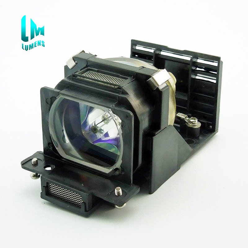 Projector lamp LMP-C150 for SONY VPL-CS6 VPL-CX6 VPL-CS5 VPL-CX5 VPL-CS6 with housing 180 days warranty replacement projector lamp lmp c150 for son y vpl cs5 vpl cs6 vpl cx5 vpl cx6 vpl ex1 with housing 180 days warranty