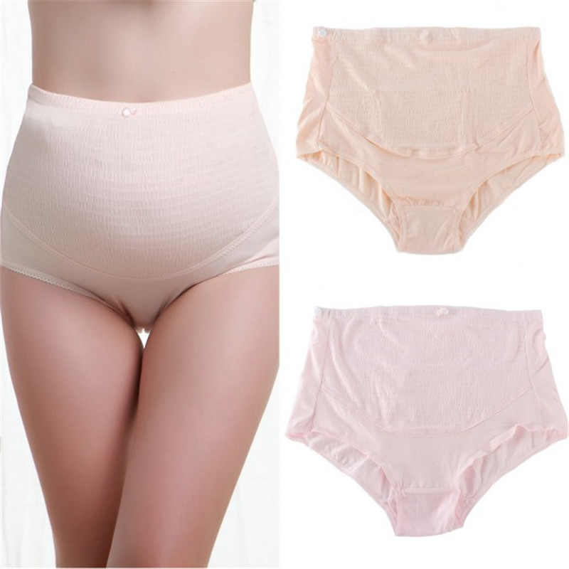 Popular Maternity Support Underwear-Buy Cheap Maternity Support ...