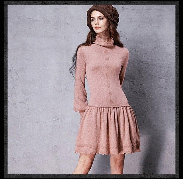 Aliexpress espana vestidos de fiesta