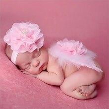 Детские одеяла для новорожденных, реквизит для фотосессии, крылья ангела, перья, день рождения, фотосессия, одежда, реквизит,, с новым годом
