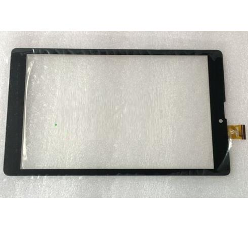 New touch Screen Digitizer For 8 Prestigio MultiPad PMT3308 WIZE 3308 3G Tablet Panel Glass Sensor Replacement Free Shipping tablet touch flex cable for microsoft surface pro 4 touch screen digitizer flex cable replacement repair fix part