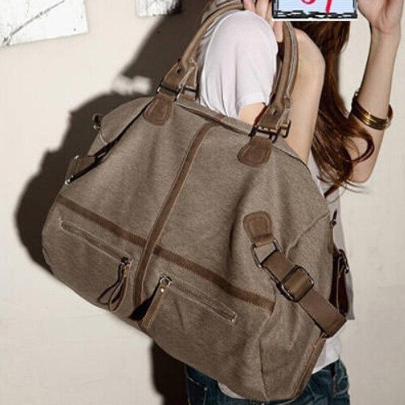 Online Get Cheap Oversized Shoulder Bags -Aliexpress.com | Alibaba ...