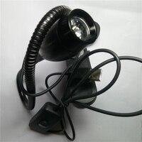5 V DC 395 wellenlänge USB uv kleber aushärtung licht led grün öl aushärtung für handy reparatur modul watercooler für gel lack-in UV-GEL-Aushärungslampen aus Licht & Beleuchtung bei