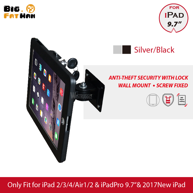 IPad 2/3/4 / iPad / iPad / iPad / iPad / iPad / iPad / iPad / iPad / iPad / iPad / iPad / iPad / iPad / iPad / iPad / iPad /