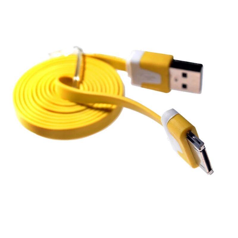 USB Câble pour iPhone 4 s 4 s 3GS iPad 2 3 iPod Nano tactile Rapide De Charge 30 Pin D'origine charge Adaptateur Chargeur Données Câble A750