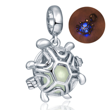 Free Shipping New Arrival Hot Selling Sterling Silver Charm Fit Authentic European charm silver 925 original silver jewelry gift цена