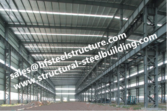 Chinese Prefab House, Prefab Building, Prefabricated House And Prefabricated Building