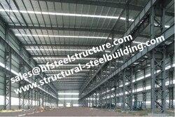 Chinese prefab huis, prefab building, geprefabriceerde huis en geprefabriceerde building