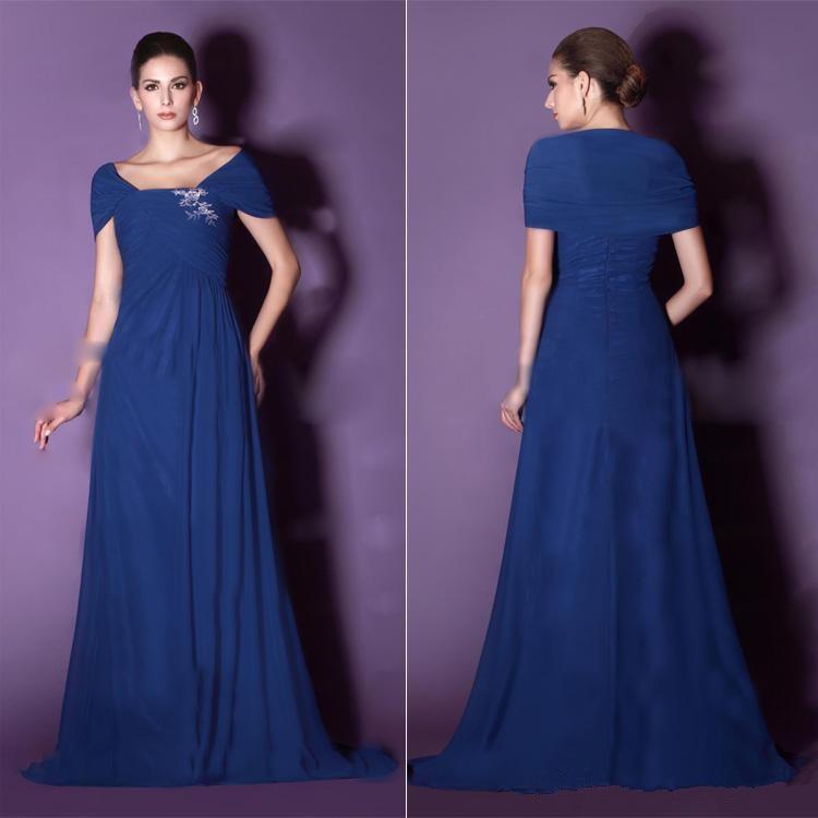 Magnífico Boda Del Vintage Cuadros Del Vestido Imagen - Vestido de ...