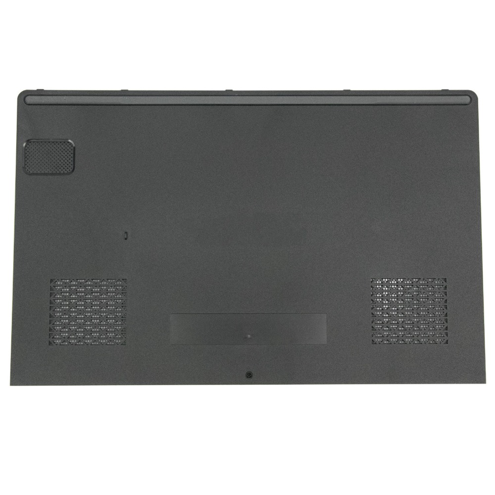 New For Dell Inspiron 15 7000 7567 7566 Series Bottom Case Cover Door 0Y71WR new for dell inspiron 7560 bottom base case cover door 0mtpp4