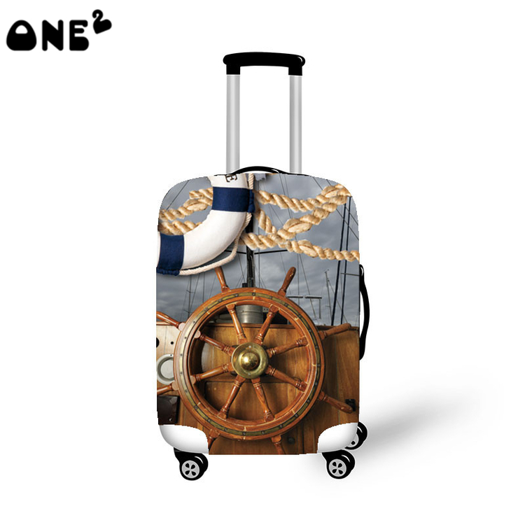 Compare Prices on Suitcase 26 Inch- Online Shopping/Buy Low Price ...