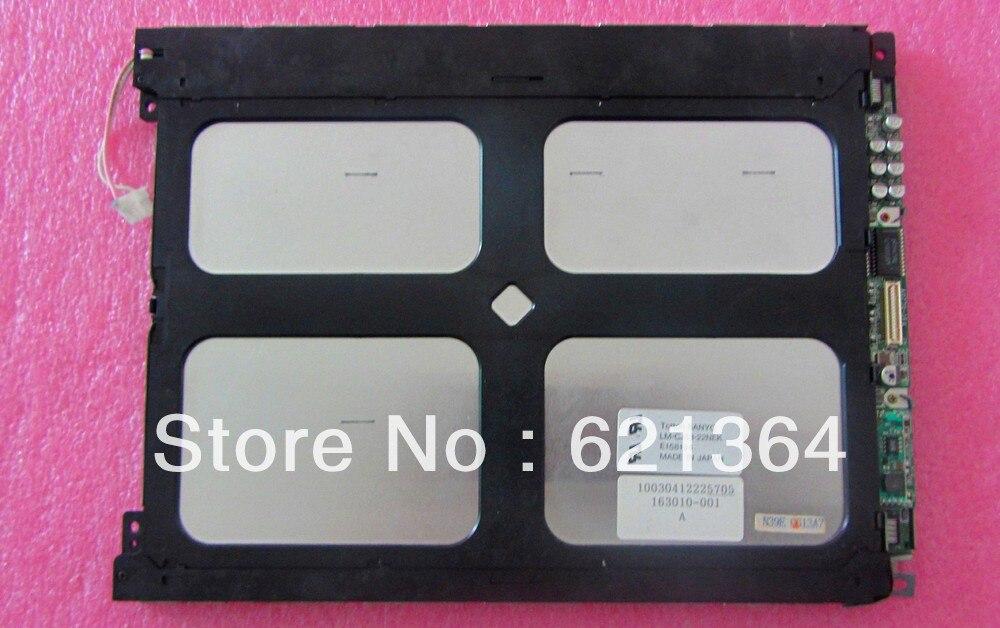 LM-CJ53-22NEK vendite schermo lcd professionale per schermo industrialeLM-CJ53-22NEK vendite schermo lcd professionale per schermo industriale
