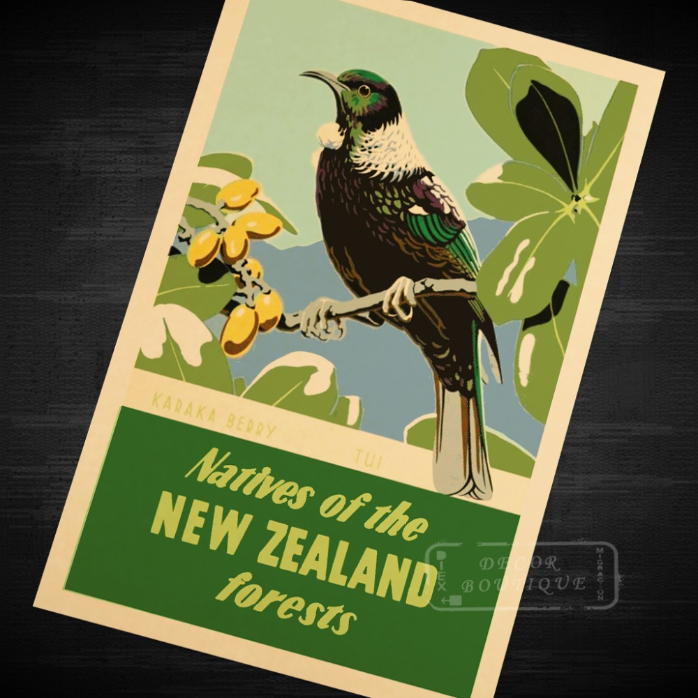Magnificent Wall Art New Zealand Pictures Inspiration - The Wall Art ...