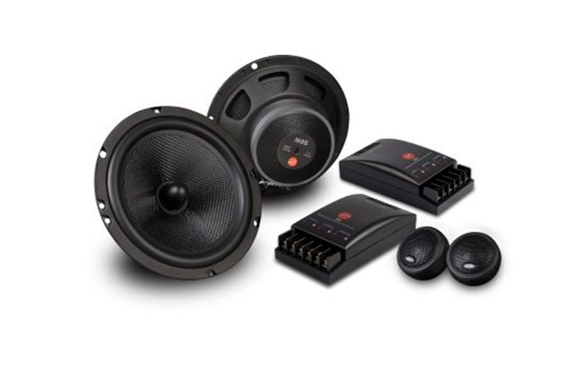hivi s600 voiture audio haut parleurs haut de gamme voiture haut parleur syst me meilleur valeur. Black Bedroom Furniture Sets. Home Design Ideas