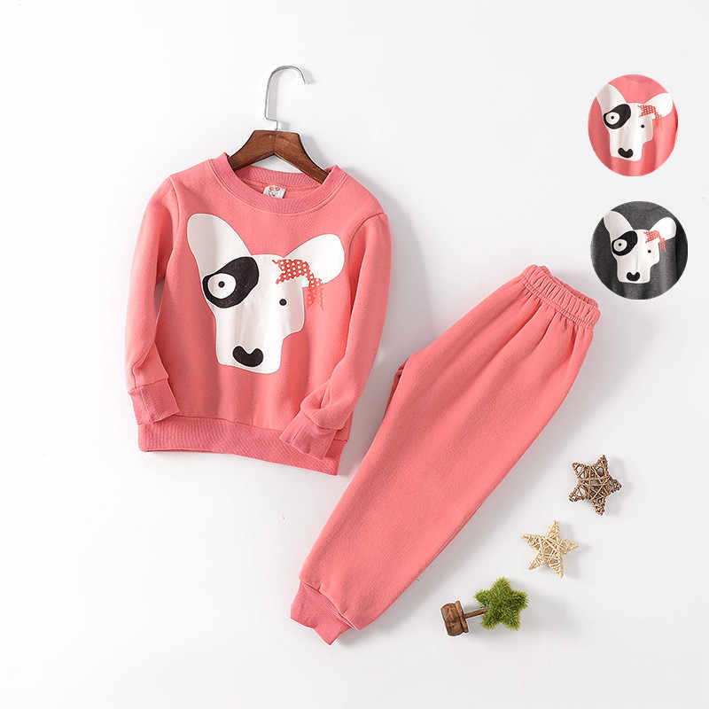 318999398 Detail Feedback Questions about V TREE Winter Children Clothing Set ...