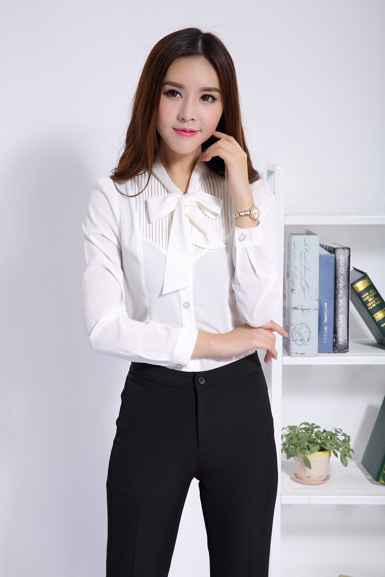 Long white shirts for ladies artee shirt for White shirt for ladies