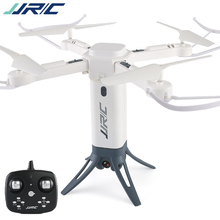Hot JJRC H51 RC Helicopter mini Selfie Drone With Camera HD 720P Wifi One Key Return Helicopter 6 Axis 2.4Hz VS H37 mini Drone
