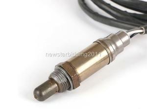 Image 4 - Capteur doxygène O2 0258104002 LSM 11 pour chaudière Lambda Sen Mercedes T1 T1/TN Y10