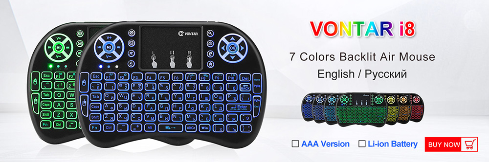 W0030-1000X333