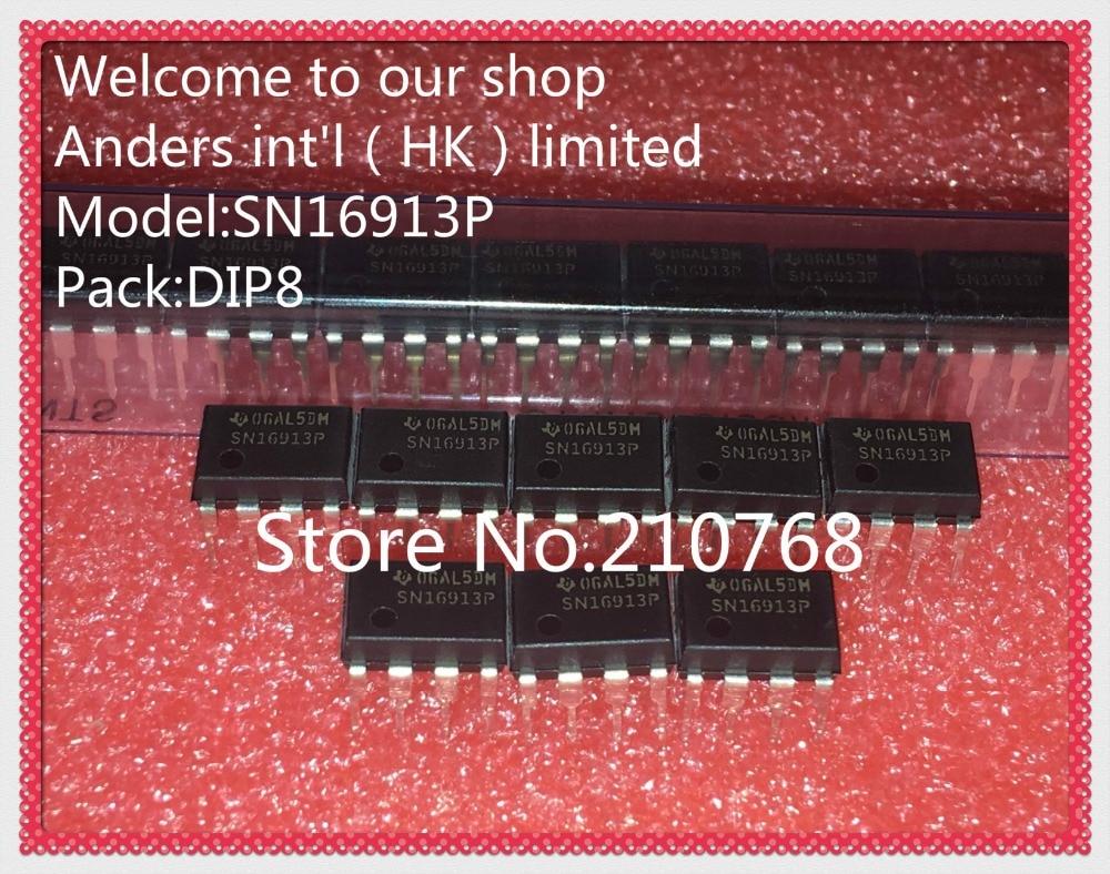 Yaesu radio spare parts: sn16913p rf mixer   ebay.