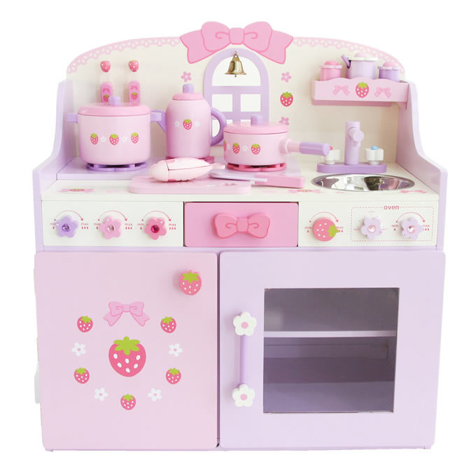 Baby Wooden Toy Chirstmas Windowing Kitchen Toys Set Worktop Child Pretend Play Toys Wooden Toys girls gift baby toys child furniture set simulation kitchen toy educational plastic toy food set assemble play house baby birthday gift