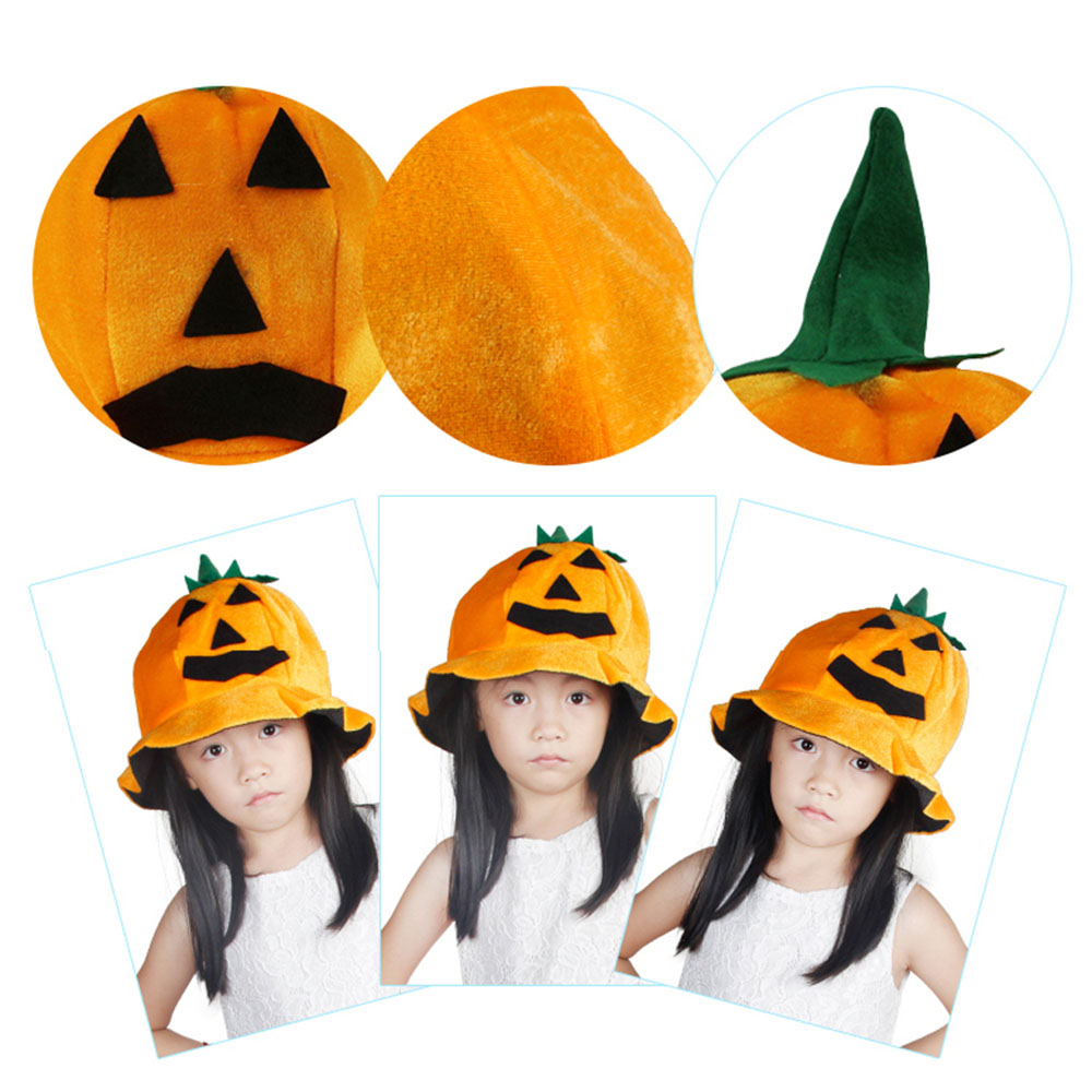 Popular Orange Party Hats-Buy Cheap Orange Party Hats lots from ...