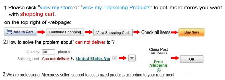 how to buy (2).jpg
