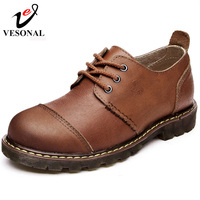 CALTUS 100 Genuine Leather Brand Tooling Shoes High Quality Business Casual Chaussure Homme Shoes Men Zapatos