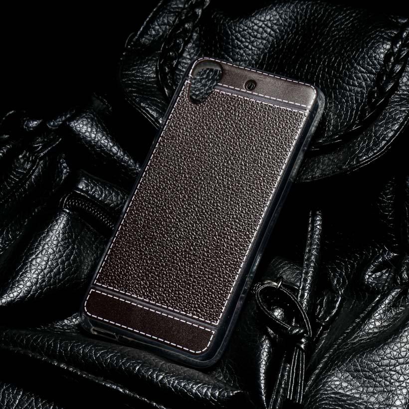Case For HTC Desire 626 628 650 526 728 820 620G 826 U11 EYES Life Lite U12 Plus Google Pixel 2 XL C One M8 Mini M9 A9 M7 Overs