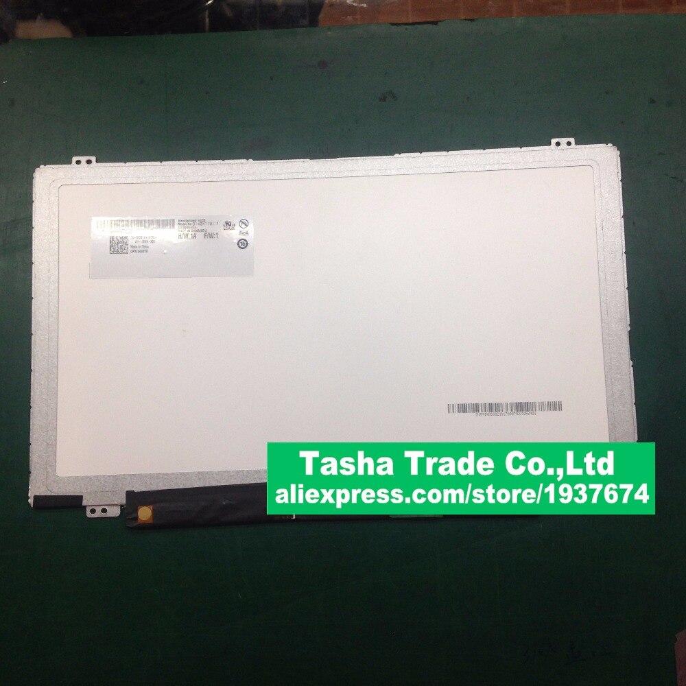 for Hp for dell for lenovo B140xtt01.2 touch screen LCD LED Displayfor Hp for dell for lenovo B140xtt01.2 touch screen LCD LED Display