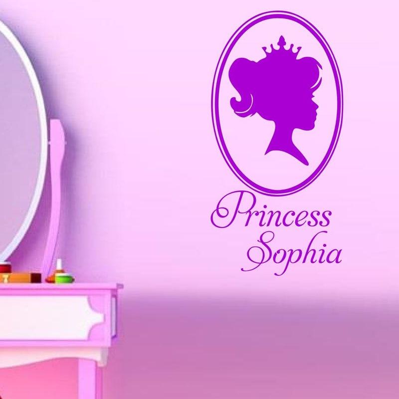 Kids Bedroom Mirrors kids bedroom mirrors promotion-shop for promotional kids bedroom