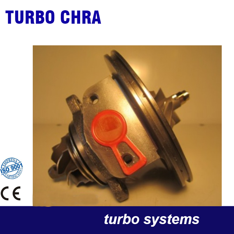 turbo cartridge 54399700049 core chra for Mercedes benz Sprinter II 215CDI 315CDI 415CDI 515CDI 2006- OM 646 DE22LA 150HP