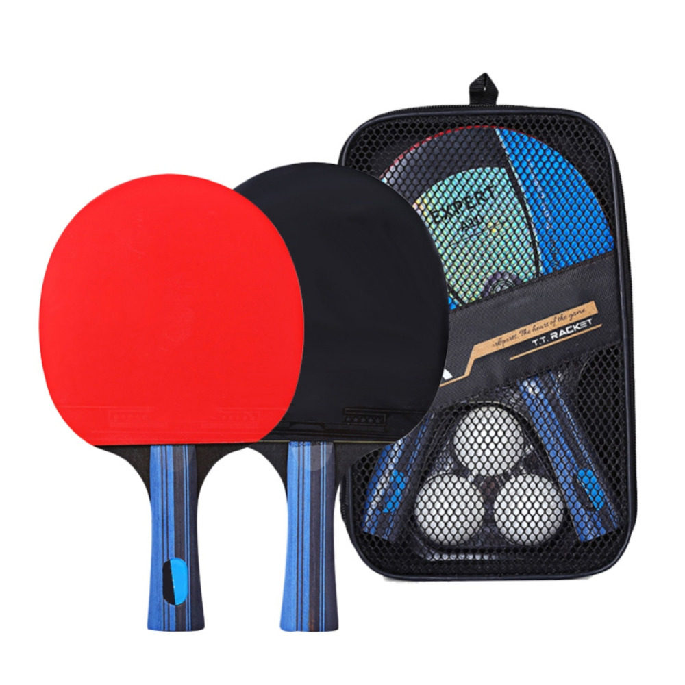 Mesa De Ping Pong Chile Online Shop Genuine Butterfly 401 402 403 Shakehand Table Tennis