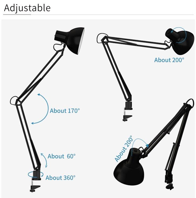 desk lamp-6