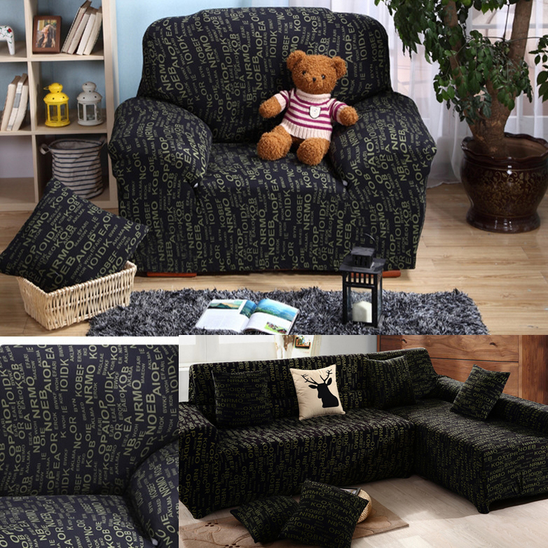 sofa bezugsstoff-kaufen billigsofa bezugsstoff partien aus china, Hause deko