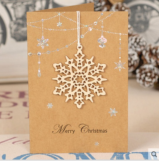 Aliexpress.com : Buy Free Shipping High End Laser 3D Christmas ...