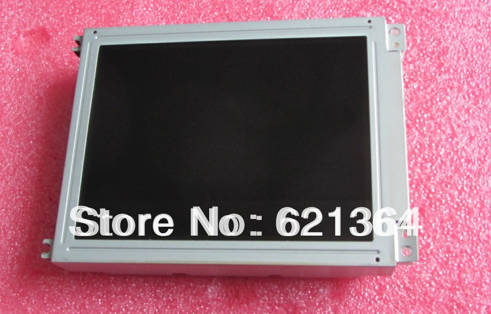 LM6Q40A   professional lcd screen sales  for industrial screenLM6Q40A   professional lcd screen sales  for industrial screen