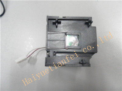 compatible  Projector Lamp With Housing SP-LAMP-021 For Infocus SP4805 replacement projector lamp sp lamp 021 for infocus sp4805 ls4805 projectors