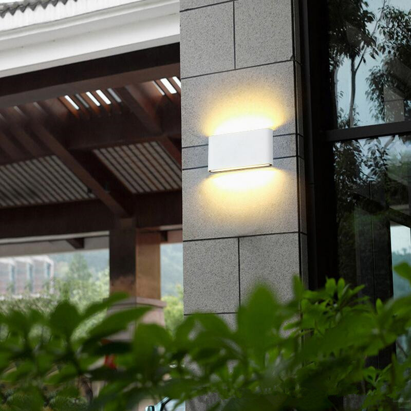 Bathroom Led Lights Dimmable cree led bathroom promotion-shop for promotional cree led bathroom
