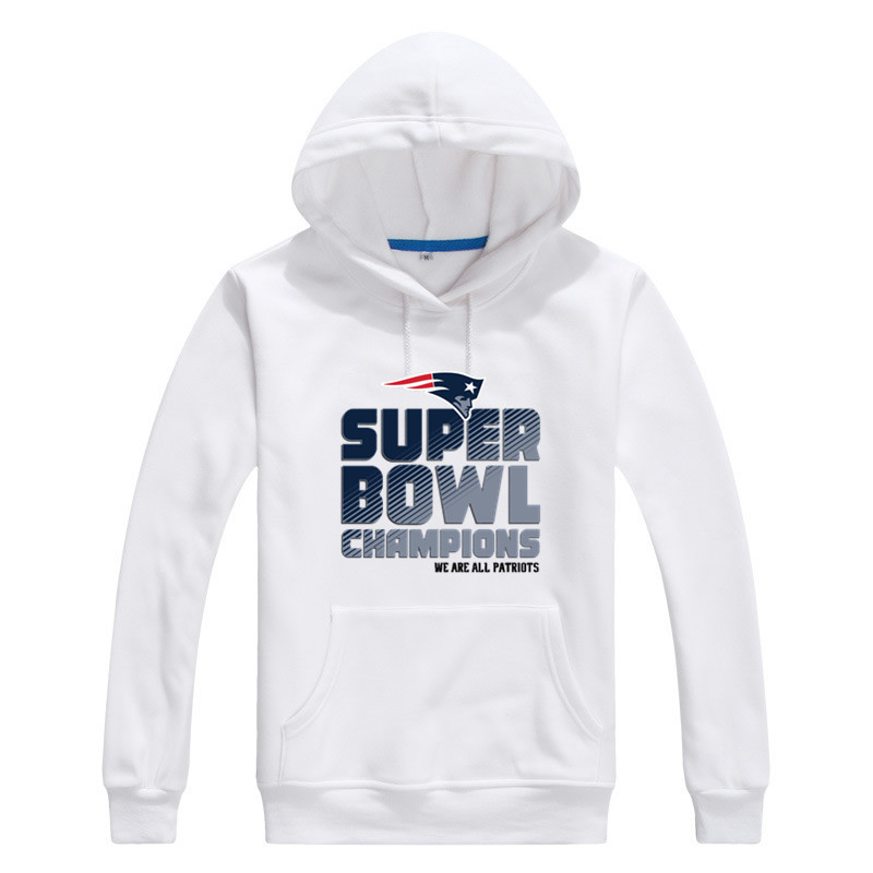 Popular Champion Sweatshirts-Buy Cheap Champion Sweatshirts lots ...